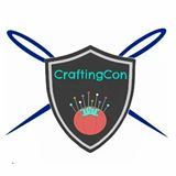 CraftingCon Guest Post